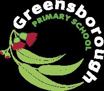 Greensborough Primary School